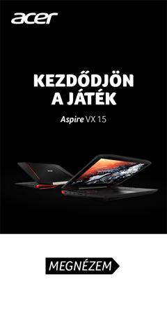 http://www.acer.com/ac/hu/HU/content/group/laptops