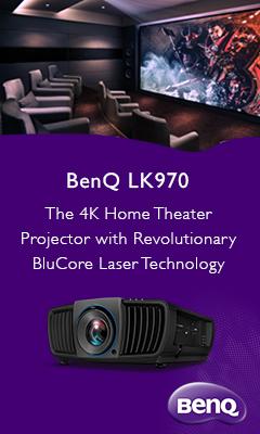 www.benq.hu