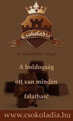 www.csokoladia.hu